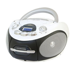 MAJESTIC AH-2387R MP3 USB - MediaWorld.it
