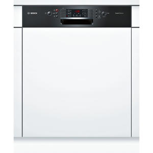 BOSCH SMI46NB03E - MediaWorld.it