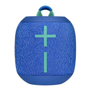 ULTIMATE EARS WONDERBOOM 2 BERMUDA BLU - MediaWorld.it
