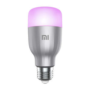 XIAOMI LED BULB COLOR - MediaWorld.it
