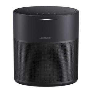 BOSE® HOME SPEAKER 300 - Black - MediaWorld.it