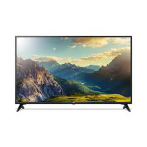 LG 43UK6200 - - PRMG GRADING OOAN - SCONTO 10,00% - MediaWorld.it