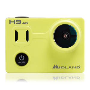 MIDLAND H9 - MediaWorld.it