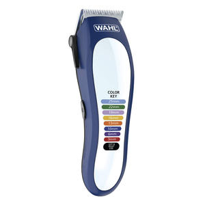 WAHL LITHIUM ION COLORPRO CLIPPER - MediaWorld.it