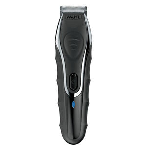 WAHL Aqua Groom showerproof grooming - MediaWorld.it