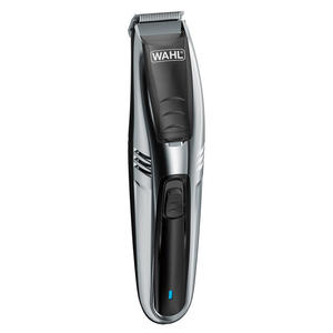 WAHL VACUUM TRIMMER - MediaWorld.it