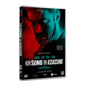 Non sono un assassino - DVD - MediaWorld.it