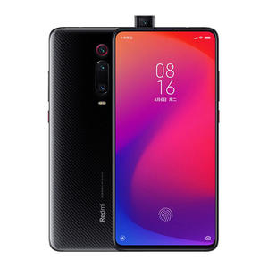 XIAOMI Mi 9T 128Gb Black - MediaWorld.it