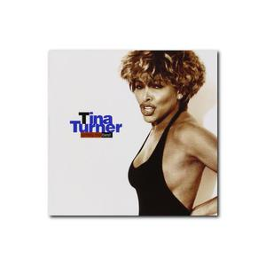 Turner Tina - Simply The Best - MediaWorld.it