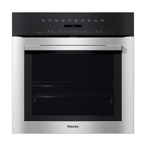MIELE H 7164 BP EDST/CLST - MediaWorld.it
