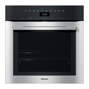 MIELE H 7364 BP EDST/CLST - MediaWorld.it