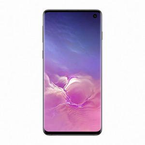 SAMSUNG Galaxy S10 128GB Black TRE - PRMG GRADING KOCN - SCONTO 35,00% - MediaWorld.it