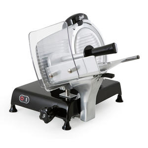 BERKEL  RL250 BLACK - MediaWorld.it