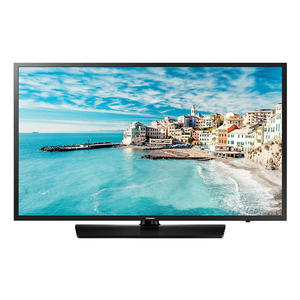 SAMSUNG HG40EJ470MKXEN - MediaWorld.it