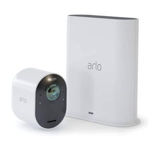 ARLO Ultra VMS5140 - MediaWorld.it