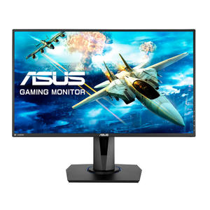 ASUS VG275Q - MediaWorld.it