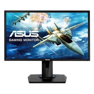 ASUS VG245Q - MediaWorld.it