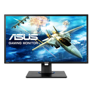 ASUS VG245HE - MediaWorld.it