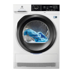 ELECTROLUX EW9H283BY - MediaWorld.it
