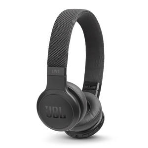 JBL LIVE 400 BT Black - MediaWorld.it
