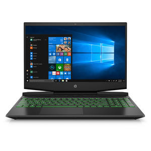 HP PAVILION GAMING 15-DK0009NL - MediaWorld.it