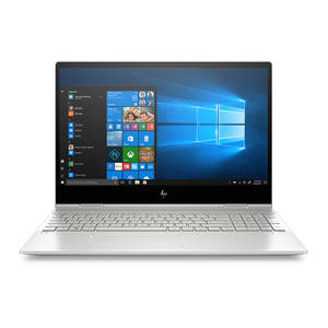 HP ENVY X360 15-DR0007NL - MediaWorld.it