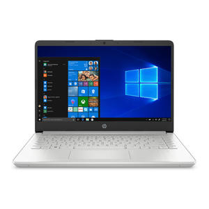 HP 14S-DQ0022NL - MediaWorld.it