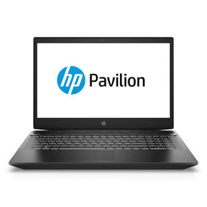 HP PAVILION 15-CX0999NL - MediaWorld.it