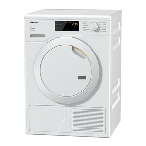 MIELE TDD 420 WP - MediaWorld.it