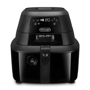 DE LONGHI IdealFry FH2184.BK - MediaWorld.it