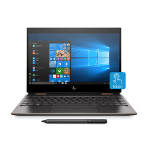 HP SPECTRE X360 13-AP0010NL - MediaWorld.it