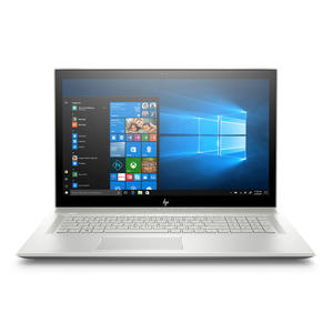 HP ENVY 17-BW0011NL - MediaWorld.it