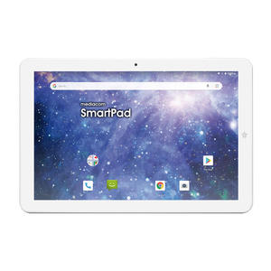 MEDIACOM SMARTPAD IYO 10 - MediaWorld.it