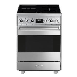 SMEG C6IMXI9 - MediaWorld.it