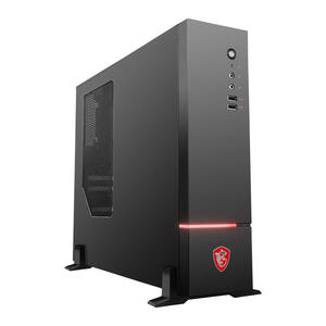 MSI CODEX S 8SA-035IT - MediaWorld.it