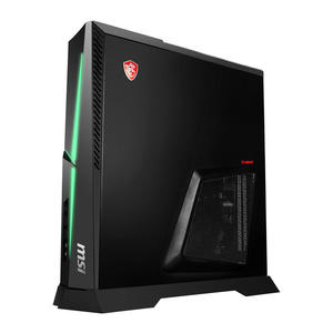 MSI TRIDENT A 9SC-238IT - MediaWorld.it