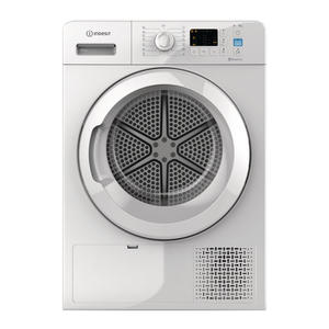 INDESIT YT M10 81 R EU - MediaWorld.it