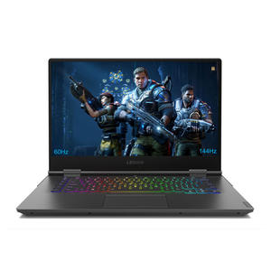 LENOVO LEGION Y740-15IRHG - PRMG GRADING OOCN - SCONTO 20,00% - MediaWorld.it