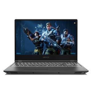 LENOVO LEGION Y540 - PRMG GRADING OOCN - SCONTO 20,00% - MediaWorld.it