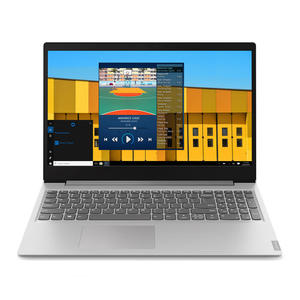 LENOVO IDEAPAD S145-15IWL - MediaWorld.it