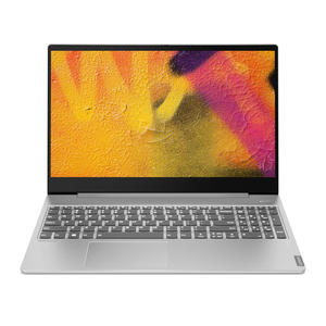 LENOVO IDEAPAD S540-14IWL - MediaWorld.it