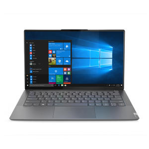 LENOVO YOGA S940-14IWL - MediaWorld.it