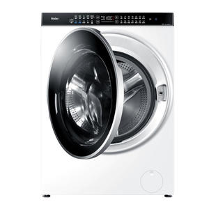 HAIER HWD100-BD1499U1 - MediaWorld.it