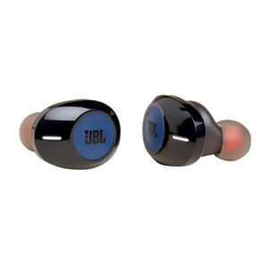 JBL T120 TWS Blu - MediaWorld.it