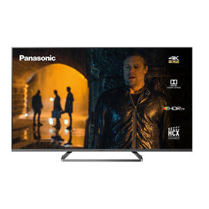 PANASONIC TX-40GX810E - MediaWorld.it