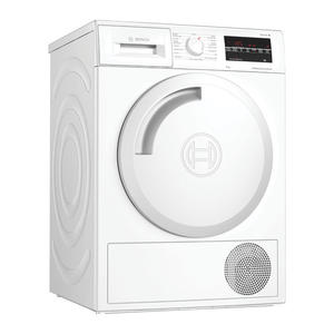 BOSCH WTW83449II - MediaWorld.it