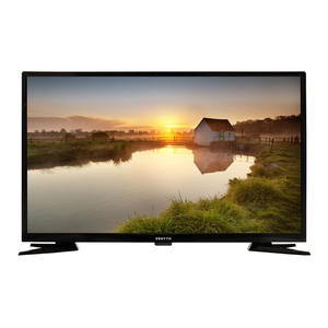 ZENITH ZENYT ZY24HD - PRMG GRADING OOCN - SCONTO 20,00% - MediaWorld.it