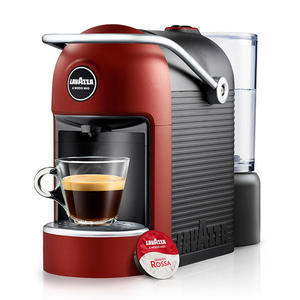 LAVAZZA Jolie Plus Red - MediaWorld.it