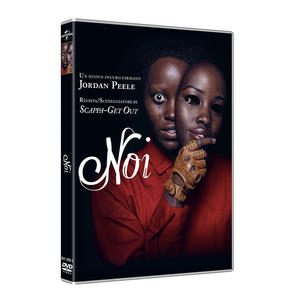 Noi - DVD - MediaWorld.it