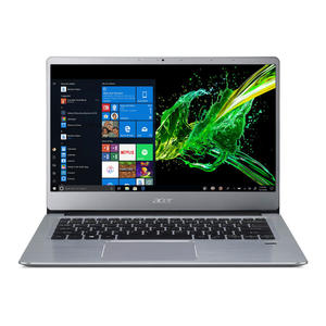 ACER Swift 3 SF314-41-R2XF - MediaWorld.it